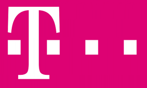 telekom tv spania madrid